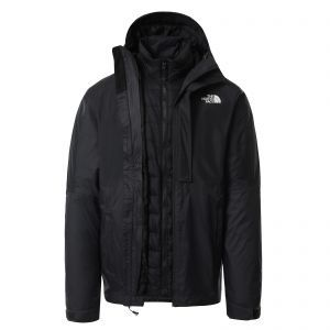 Geaca The North Face M New Dryvent Down Triclimate