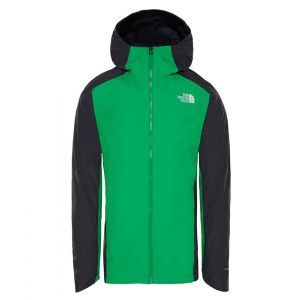 Geaca The North Face M Ondras 2L