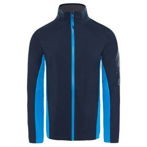 Geaca The North Face M Ondras Softshell