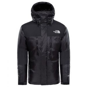 Geaca The North Face M Original Himalayan Gtx Down