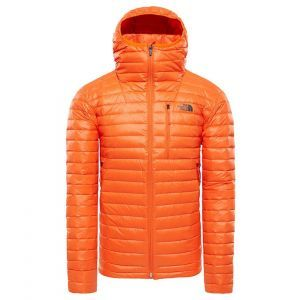 Geaca The North Face M Premonition Down