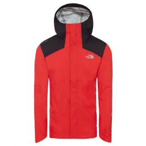 Geaca The North Face M Purna 2.5L