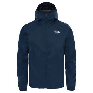 Geaca The North Face M Quest 17