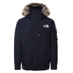 Geaca The North Face M Recycled Gotham