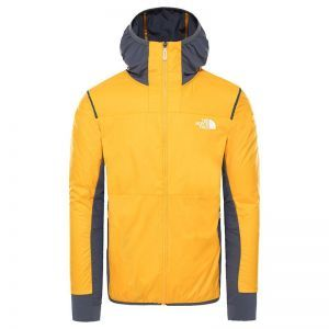 Geaca The North Face M Speedtour Alpha Hoodie
