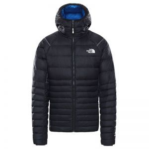 Geaca The North Face M Speedtour Down Hoodie