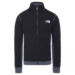 Geaca The North Face M Speedtour Stretch
