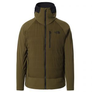 Geaca The North Face M Steep 5050 Down