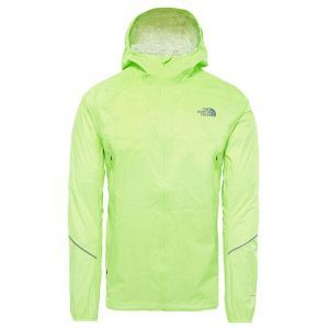 Geaca The North Face M Stormy Trail