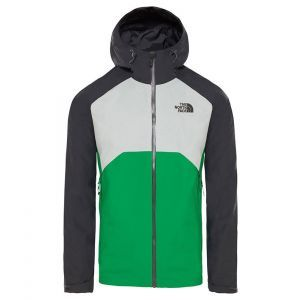 Geaca The North Face M Stratos