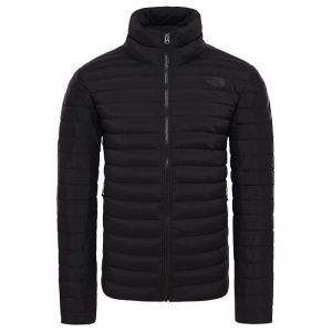 Geaca The North Face M Stretch Down