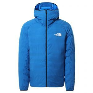 Geaca The North Face M Summit L3 5050 Down Hoodie