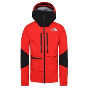 Geaca The North Face M Summit L5