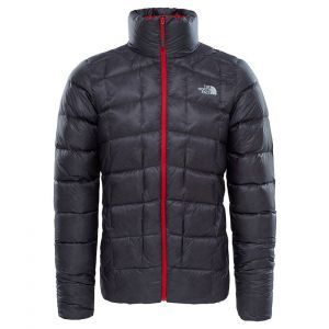 Geaca The North Face M Supercinco Down
