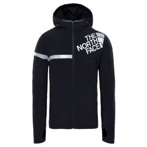 Geaca The North Face M Terra Metro Supa Stretch - Ap
