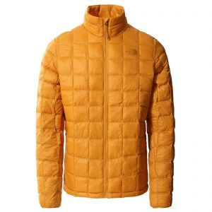 Geaca The North Face M Thermoball Eco 2.0