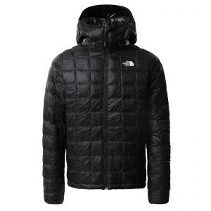 Geaca The North Face M Thermoball Eco Hoodie 2.0