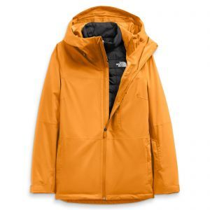Geaca The North Face M Thermoball Eco Triclimate