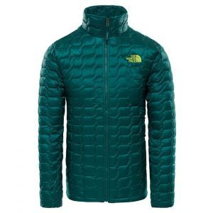 Geaca The North Face M Thermoball