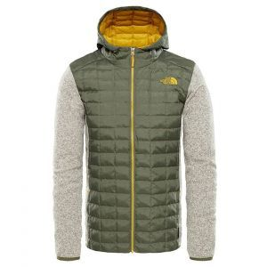 Hanorac The North Face M Thermoball Gordon Lyons