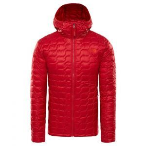 Geaca The North Face M Thermoball Hoodie