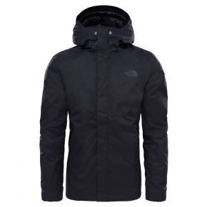 Geaca The North Face M Thermoball Insulated Shell