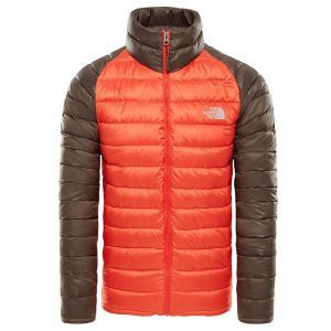 Geaca The North Face M Trevail