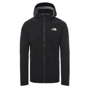 Geaca The North Face M Varuna 2.5l
