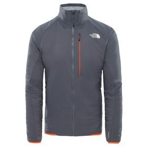 Geaca The North Face M Ventrix