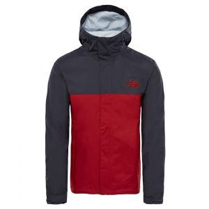 Geaca The North Face M Venture 2 17