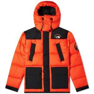 Geaca The North Face Nse Sagarmatha Parka