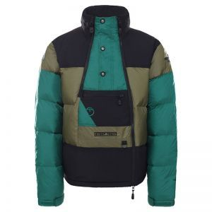 Geaca The North Face Unisex Steep Tech Down