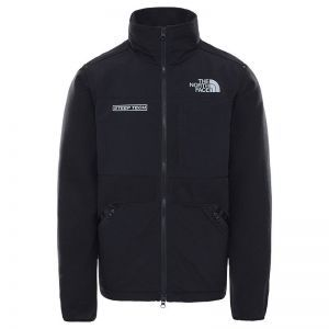 Polar The North Face U Steep Tech Fleece