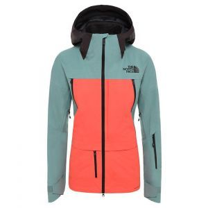 Geaca The North Face W A-cad