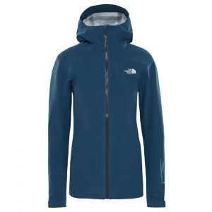 Geaca The North Face W Apex Flex Dryvent