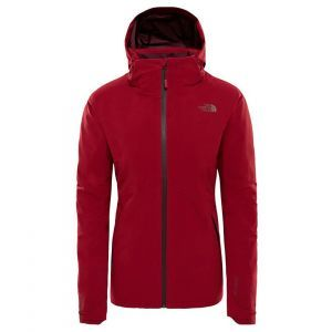 Geaca The North Face W Apex Flex Gtx Thermal