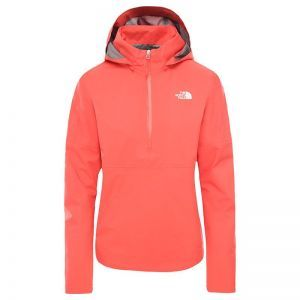 Geaca The North Face W Arque Active Trail Futurelight