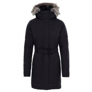 Geaca The North Face W Brooklin Parka II