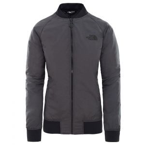 Geaca The North Face W Co Mfy Insulated Bomber