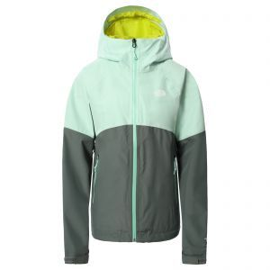 Geaca The North Face W Diablo Dynamic
