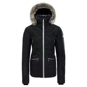 Geaca The North Face W Diameter Down Hybrid