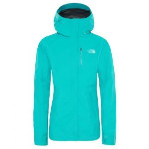 Geaca The North Face W Dryzzle