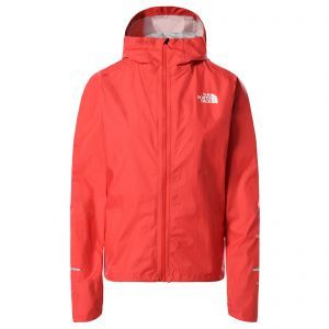 Geaca The North Face W First Dawn Packable