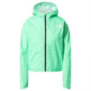 Geaca The North Face W Flight Lightriser Futurelight