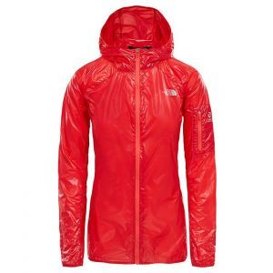 Geaca The North Face W Flight Rkt