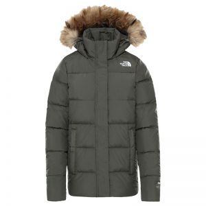 Geaca The North Face W Gotham
