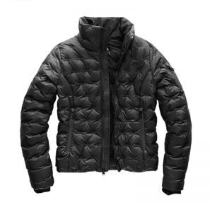 Geaca The North Face W Holladown Crop
