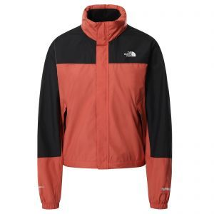 Geaca The North Face W Hydrenaline Wind