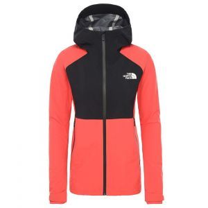 Geaca The North Face W Impendor 2.5l