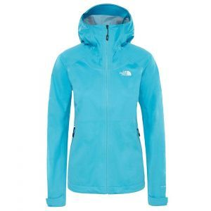 Geaca The North Face W Impendor Apex Flex Light